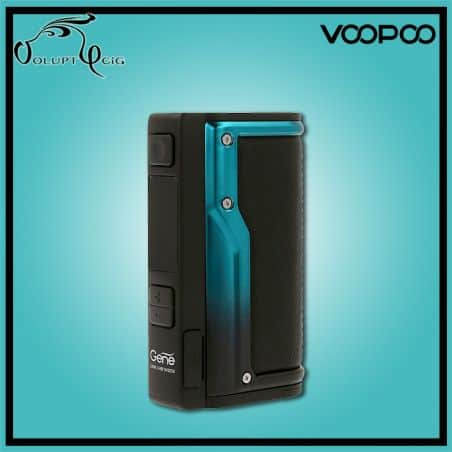 BOX ARGUS GT Voopoo black & blue