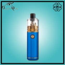 Kit DOTSTICK Dotmod bleu