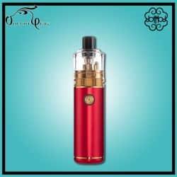 Kit DOTSTICK Dotmod rouge