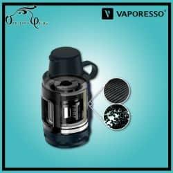 Clearomiseur TANK FORZ 4,5ml Vaporesso - Cigarette électronique