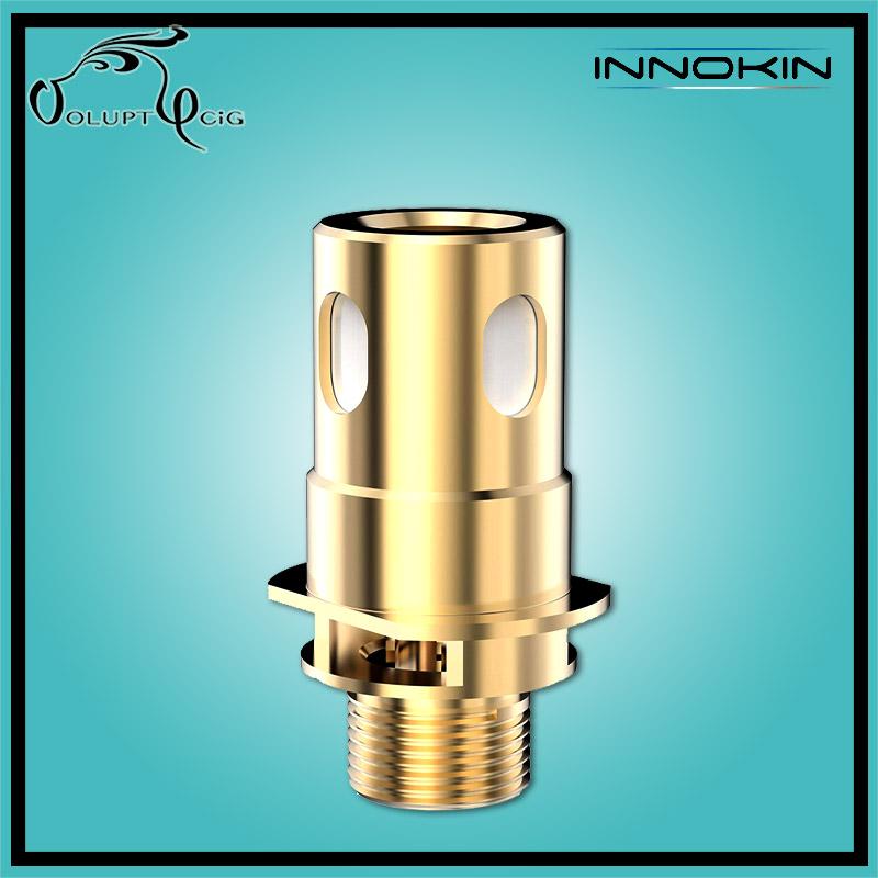 Résistance ZENITH PRO 0.3 Ohm Innokin - Cigarette électronique