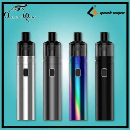 Kit MERO AIO Geekvape - Cigarette électronique Pod