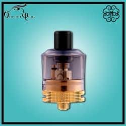 Clearomiseur DOTSTICK Tank 2ml Dotmod - Cigarette électronique