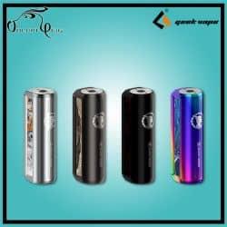 Box Z50 50W 2000 mAh Geekvape - Cigarette électronique