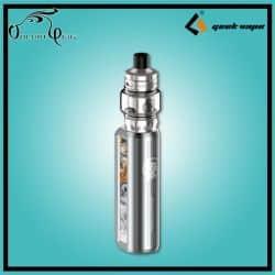 Kit Z50 Geekvape - Cigarette électronique