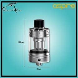 Clearomiseur NAUTILUS 3 Aspire - Cigarette électronique