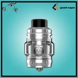 Clearomiseur Z MAX SUB-OHM TANK Geekvape - Cigarette électronique