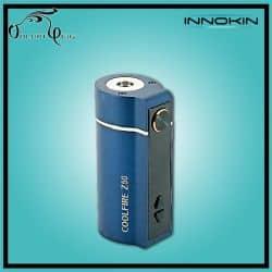 Box COOLFIRE Z50 Innokin