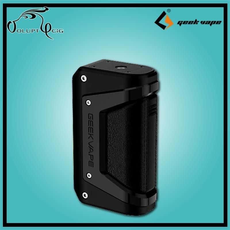 Box AEGIS LEGEND 2 L200 Geekvape