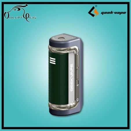 Box M100 AEGIS MINI 2 100W 2500mAh Geekvape