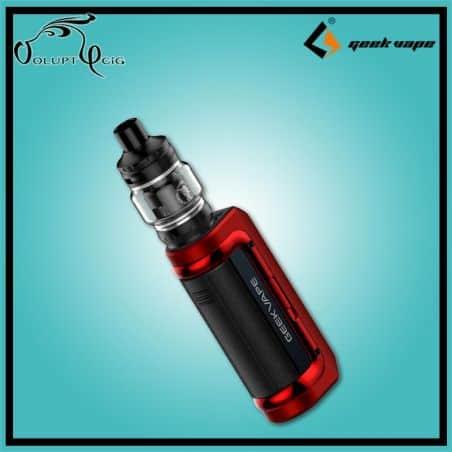 Kit M100 AEGIS MINI 2 + Z NANO 2 Geekvape - Cigarette électronique