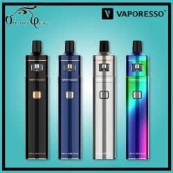 Kit VECO ONE PLUS VM25 Vaporesso - Cigarette électronique