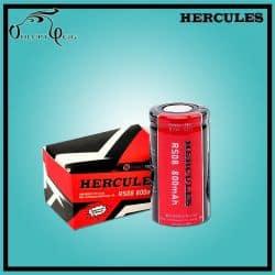Accu IMR 18350 800 mAh/ 8A HERCULES