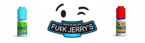 Fuck Jerry's