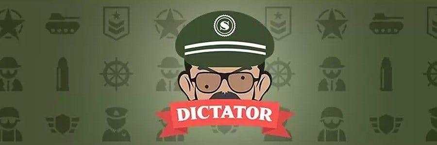 E-liquides Dictator Savourea pour cigarette electronique