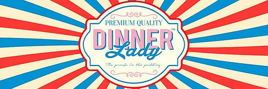E-liquide Dinner Lady e-cigarette