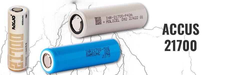 Accu 21700 cigarette electronique, ecig, e-cigarette