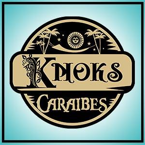 Knoks Caraïbes