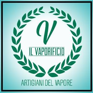 Il Vaporificio