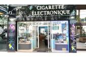 VOLUPTYCIG - Cigarette electronique Montreuil